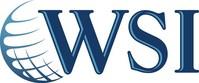 WSI Logo (CNW Group/WSI)