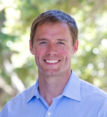 Ryan Caldbeck, Executive Chairman, CircleUp