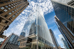 The Howard Hughes Corporation® Announces Opening Of 110 North Wacker Drive Office Building
