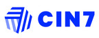 Cin7 extends Warehouse Management capability for faster, more...
