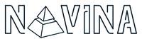 Navina logo (PRNewsfoto/Navina)