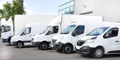COVID-19 impact on commercial vehicle industry