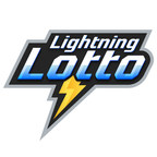 Win a Jackpot on the Spot with the New LIGHTNING LOTTO Game from OLG