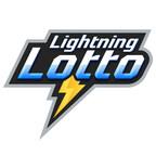 Gagnez un gros lot sur-le-champ en jouant au nouveau jeu LIGHTNING LOTTO d'OLG