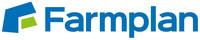 Farmplan Logo (PRNewsfoto/Farmplan)