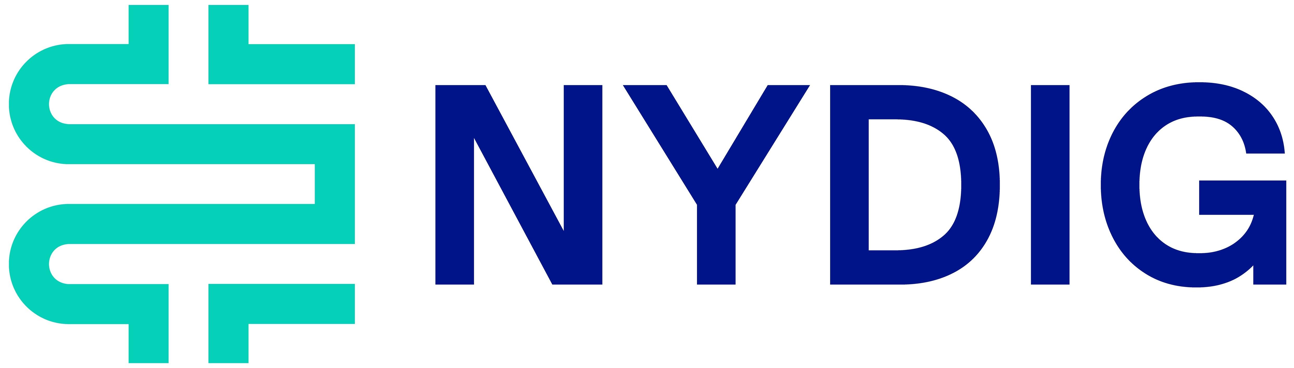 NYDIG Raises $200 Million from Strategic Partners