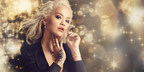 THOMAS SABO和Rita Ora的灵感来自于Magic Stars Collection