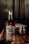 Latitude Beverage Co. Expands Wheel Horse Whiskey Range With Flagship Straight Bourbon