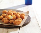 The Curd Nerd's Guide to Celebrating National Cheese Curd Day