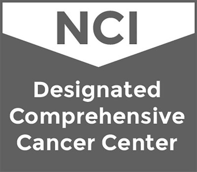 Karmanos is one of only 51 Comprehensive Cancer Centers in the nation.