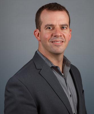 Ron Brogle, Vice President Strategy & Corporate Development at Elkay