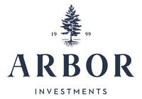 (PRNewsfoto/Arbor Investments)