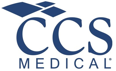CCS Medical, a provider of home healthcare supplies, named healthcare product and services veteran Tony Vahedian as CEO. In the role, Vahedian looks to further accelerate CCS's growth in diabetes products and services, while continuing to expand the company's clinical reach into the home. CCS is well positioned amid the rising trend of health care moving to the home, and is actively leveraging innovative technological service offerings to take advantage of growth in this area.