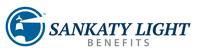 Sankaty Light Benefits Logo (PRNewsfoto/Sankaty Light Benefits)