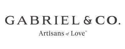 Gabriel & Co. Logo.