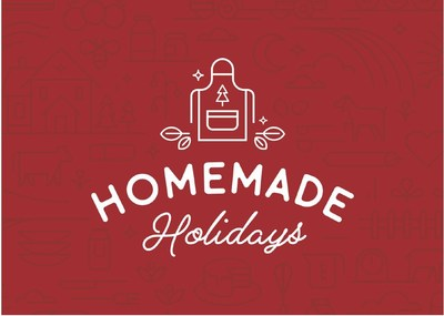 Vermont Creamery Declares the Official Start of the Homemade Holiday Season