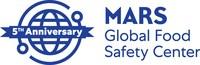 Mars Global Food Safety Center
