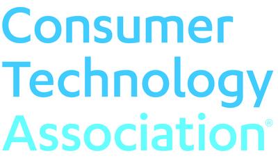 (PRNewsfoto/Consumer Technology Association)