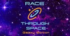 Randstad US supports Race Through Space virtual 5K to inspire curiosity of STEM disciplines in children