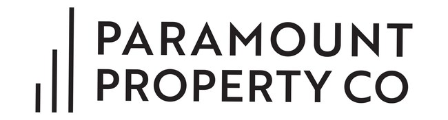 Paramount Property Company (PPC) is a San Francisco-based property management company, established in 2014. The company currently manages more than three million square feet of commercial properties in major West Coast and Mountain State markets.