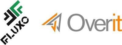 OverIT refuerza su presencia en Brasil y da la bienvenida a FLUXO Solucoes a su comunidad de socios para respaldar la fuerte demanda en soluciones de colaboración remota, basadas en Realidad Virtual y Aumentada e impulsadas por Inteligencia Artificial