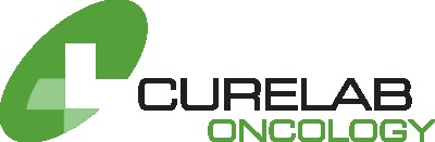CureLab is dedicated to advancing new and safer therapeutics for solid tumors and other oncology and inflammatory indications.