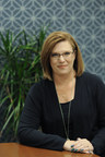 MGIC Announces Annette Adams to be Senior Vice President - Chief Human Resources Officer