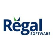 Regal Software