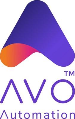 Avo Automation Logo