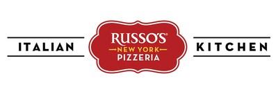 (PRNewsfoto/Russo's New York Pizzeria)