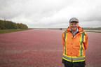 McGill receives $15-million gift commitment from agri-food entrepreneur Marc Bieler