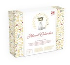 Kick Off the Feastivities with an Advent Calendar for Your Cat