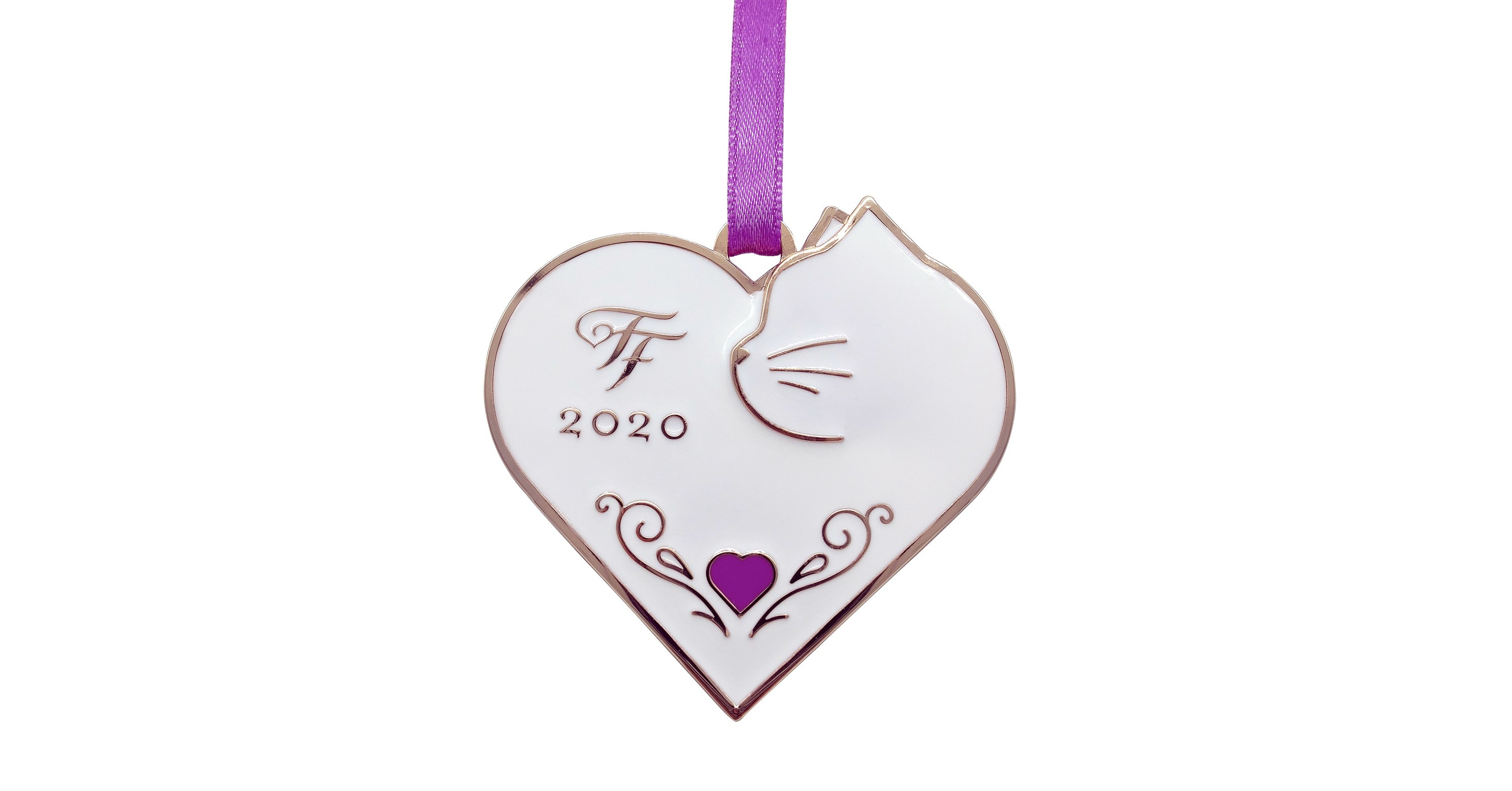 Fancy Feast Christmas Ornament 2020 Kick Off the Feastivities with an Advent Calendar for Your Cat