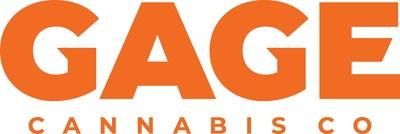 (PRNewsfoto/Gage Cannabis Co.)