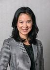 Sally Beauty Holdings, Inc. Announces New Marketing Leadership Team