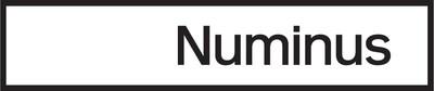 Numinus Wellness Inc. Logo (CNW Group/Numinus Wellness Inc.)
