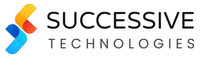 Successive Technologies Logo
