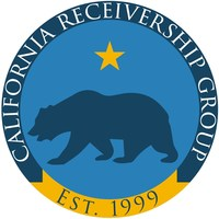 California Receivership Group is the most experienced health and safety receiver and pioneered the use of the remedy for nuisance property abatement.
