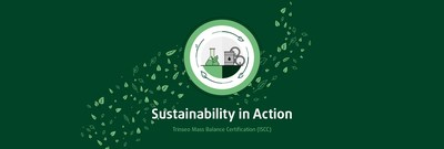 Sustainability in Action