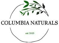 Columbia Naturals Logo