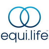 Today, Equilibrium Nutrition changed its name to EquiLife.
