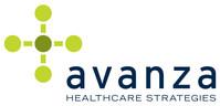 Avanza Healthcare Strategies