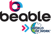 Beable World of Work