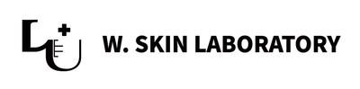 W.Skin Laboratory logo