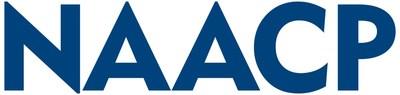 NAACP logo (PRNewsfoto/NAACP Empowerment Programs, Inc.)