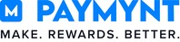 PAYMYNT Financial (PRNewsfoto/PAYMYNT Financial Group)