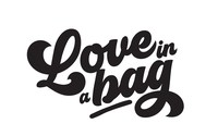 GlobalPro's initiative to give back to local communities, #Loveinabag