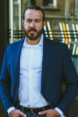 Pedro Martinez joins Zenus Bank as CIO to lead on information architecture, IT and cyber security