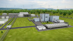 Bechtel-affiliated team selected for advanced nuclear reactor demonstration project