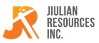 Jiulian Resources Inc. Logo (CNW Group/Jiulian Resources Inc.)